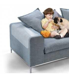 Протектор за мебели против надраскване от котки - 9