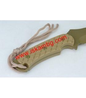 Ловен нож SA31