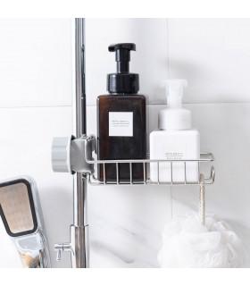 Стойка органайзер за кухненска мивка - 5