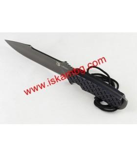Ловен нож SA30