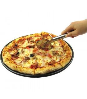 Нож за пица - 3