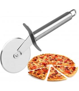 Нож за пица - 1