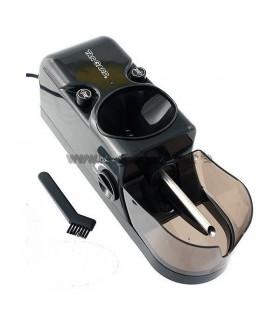 Електрическа машинка за пълнене на цигари модел 3