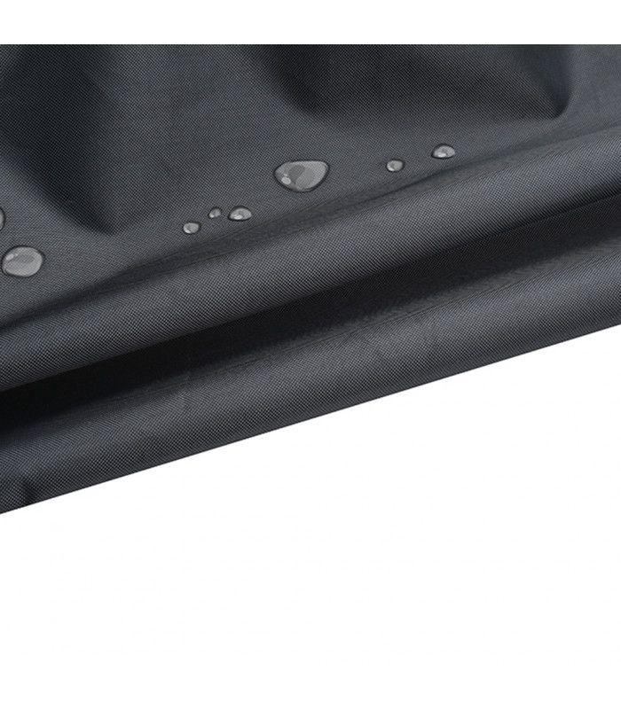 Двулицев протектор за предно стъкло на автомобил - 14