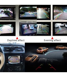 Видеокамера за автомобил - 5