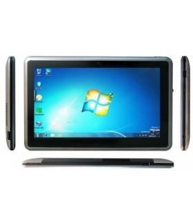 WINDOWS 7 ТАБЛЕТ ДВУЯДРЕН 1,8 Ghz , 2GB RAM , 32 GB ВГРАДЕНО 3G