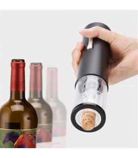 Електрически тирбушон за вино - 2