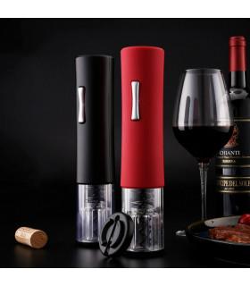 Електрически тирбушон за вино - 1