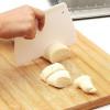 Пластмасова шпатула за тесто