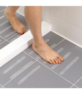 Противоплъзгащи ленти за баня - 1