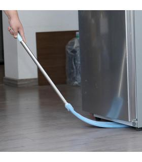 Плоска четка за почистване на труднодостъпни места - 1