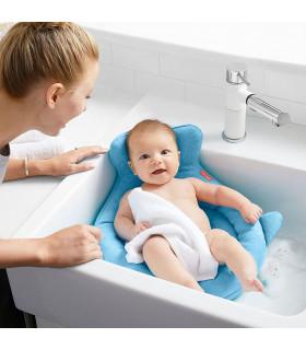 Подложка за къпане на бебе - 13
