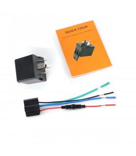 GPS тракер за кола - 12