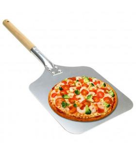 Лопата за пица за пещ - 8