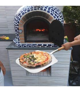 Лопата за пица за пещ - 12