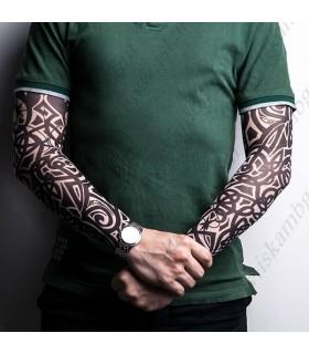 Tattoo ръкав Seamless 184726