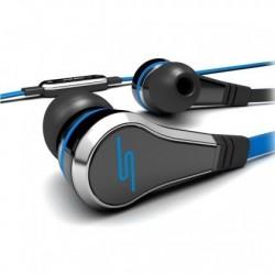 50 cent street слушалки тапички - реплика