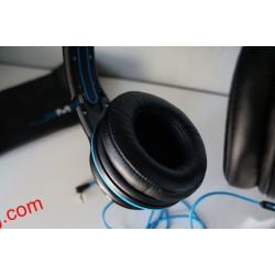 50 cent street слушалки Monster - реплика