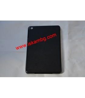 Калъф за iPad Mini 7.9 инча