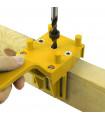 Шаблон за дървени сглобки