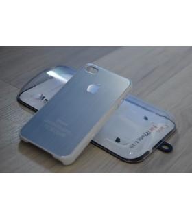 Калъф Iphone 4 4S