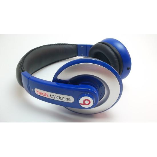 Слушалки Beats By Dr.Dre - Studio HD MD-E87