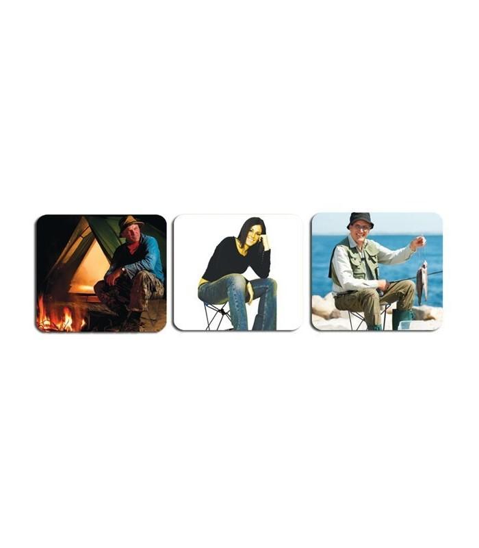 Джобен стол Pocket Chair за риболов, за плажа, за пикник - 18