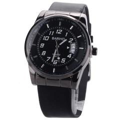 Унисекс часовник кварцов механизъм - 2