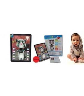 Интерактивна Образователна играчка Tom Cat - таблет