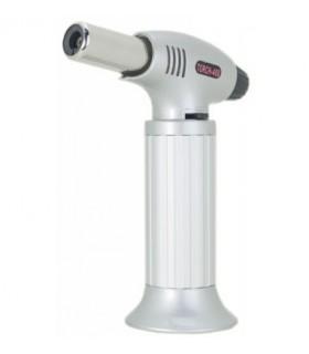 Портативна газова горелка JET-400 - 3