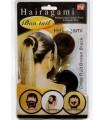 HAIRAGAMI фиби - аксесоар за коса