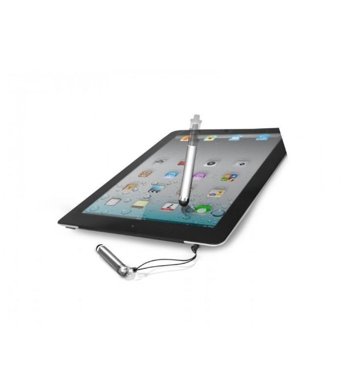 Капацитивна стилус писалка за iPad и Tablet модел 1 - 1