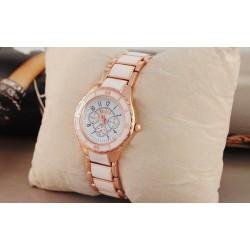 Дамски часовник Golden Rose - 1