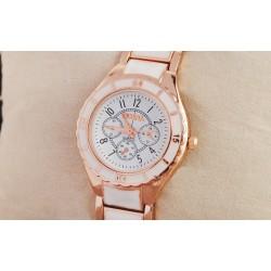Дамски часовник Golden Rose - 2