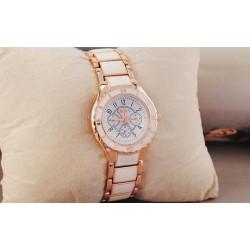 Дамски часовник Golden Rose - 3