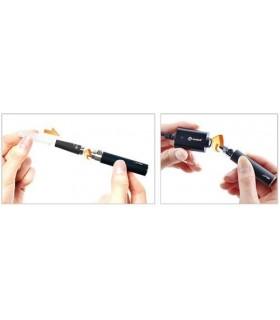 2бр. Електронни цигари EGO-C цена, cena