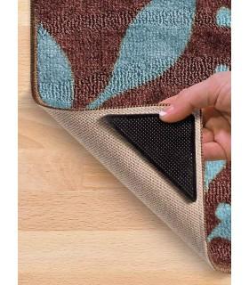 Подложки против хлъзгане за килим - 1