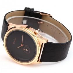 Дамски часовник Dalas