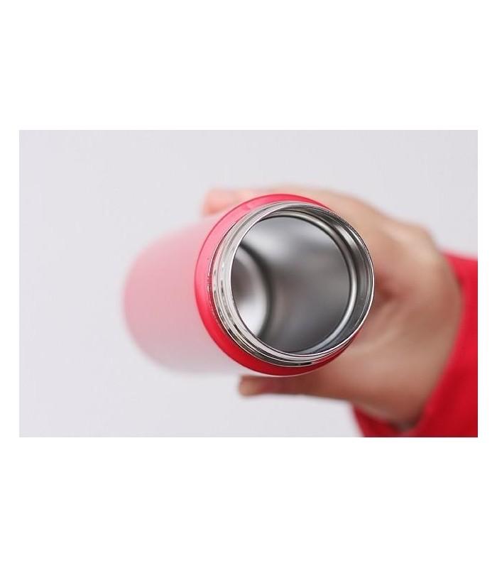 Термо чаша с форма на Молив - 4