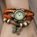 Дамски часовник Vintage - 1