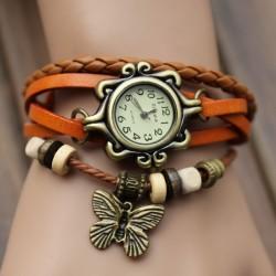 Дамски часовник Vintage