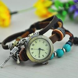 Дамски часовник винтидж