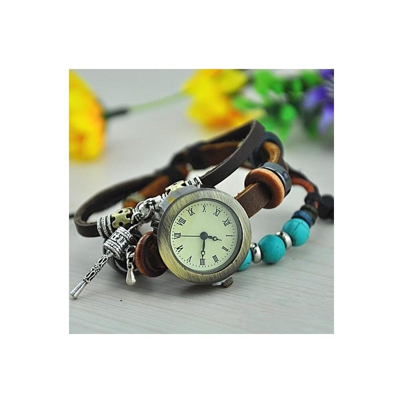 Дамски часовник винтидж - 1