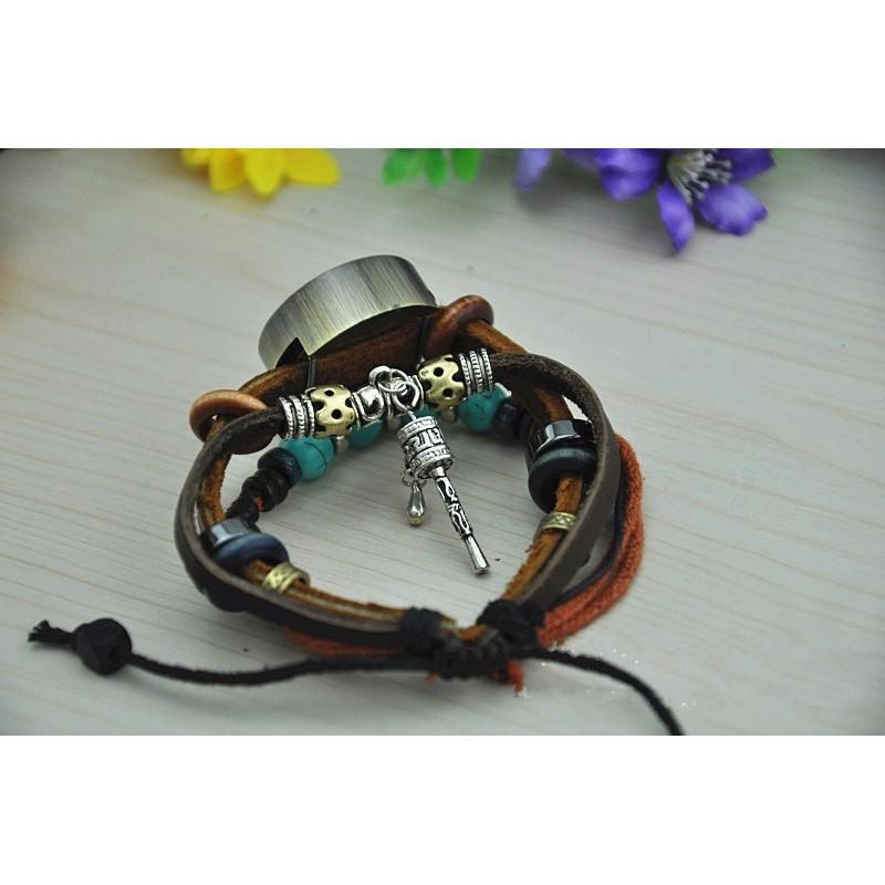 Дамски часовник винтидж - 2