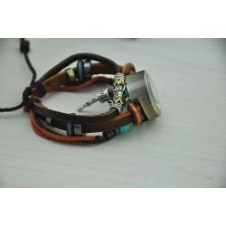 Дамски часовник винтидж - 3