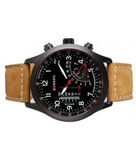 Мъжки аналогов часовник CURREN 81522 - 4