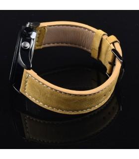 Мъжки аналогов часовник CURREN 81522 - 5