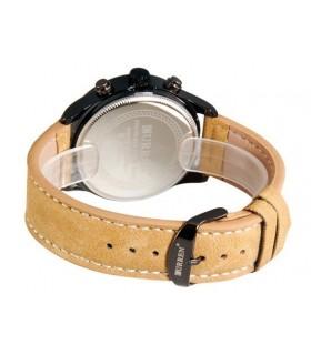 Мъжки аналогов часовник CURREN 81522 - 6