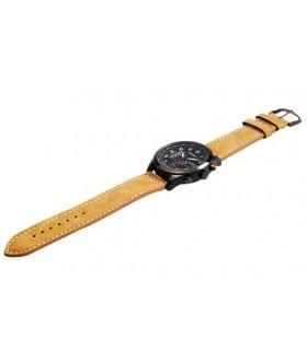 Мъжки аналогов часовник CURREN 81522 - 7