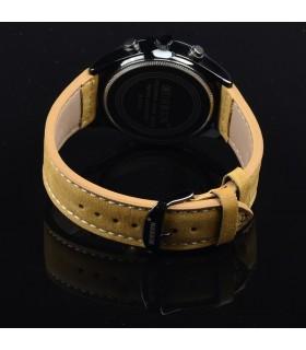 Мъжки аналогов часовник CURREN 81522 - 8